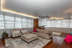 Apartamento em Condomínio com Lazer Completo