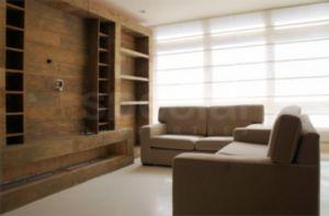 Apartamento Reformado ao Lado da Oscar Freire