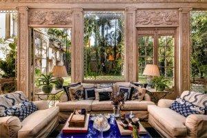 Magnífica Residência no Jardim Europa
