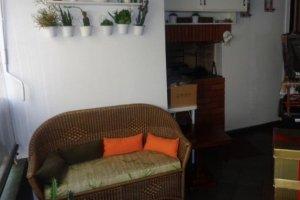 Apartamento em Brooklin, São Paulo com 3 domitórios e 1 suíte