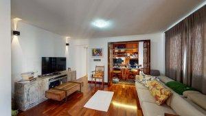 Apartamento em Paraíso, São Paulo com 2 domitórios e 1 suíte