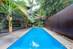 Excelente Casa e Terreno para Reforma Nos Jardins