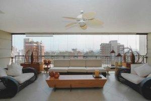 Apartamento Clássico na Vila Nova Conceição
