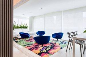 Apartamento Pronto para Morar na Vila Nova