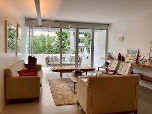 Apartamento Reformado ao Lado do Paulistano