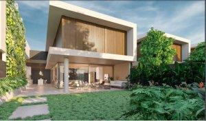 Casa em Condomínio Perto do Iguatemi