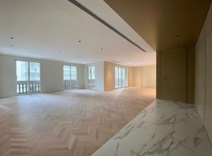 Apartamento Novo ao Lado do Clube Pinheiros