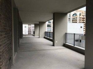 Apartamento da São José Perto do Parque do Povo