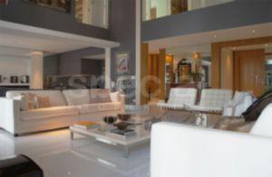 Duplex Projetado por  Ana Maria Vieira Santos