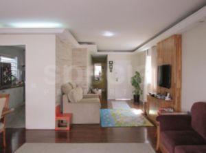 Apartamento Residencial à Venda, Itaim, São Paulo