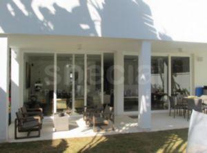 Linda Casa a Alguns Passos do Shopping Iguatemi