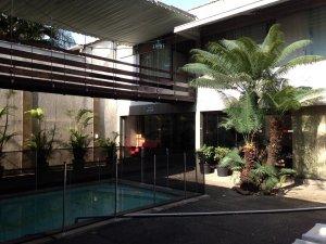 Casa Residencial à Venda no Jardim Paulistano