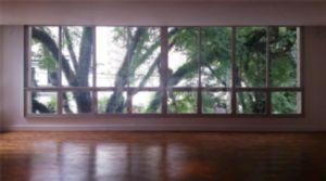 Apartamento Reformado ao Lado da Rua Oscar Freire