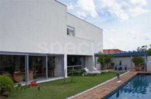Projeto de Cesar Luís Pires de Melo