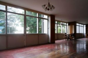 Apartamento para Reforma ao Lado da Faap