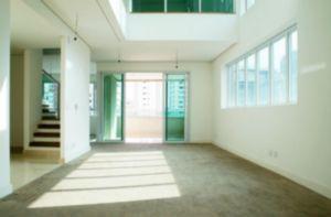 Duplex Nunca Habitado ao Lado do Parque do Povo