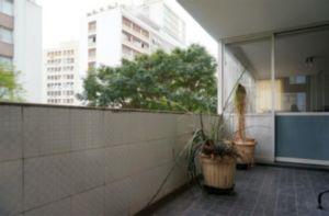Apartamento para Reforma Total ao Lado da Faap