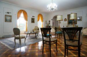 Apartamento Incrível em Higienópolis