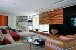 Apartamento com Excelentes Acabamentos