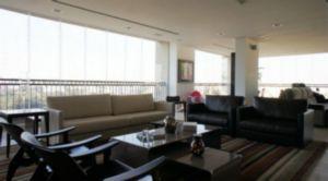 Apartamento em Andar Altíssimo!!