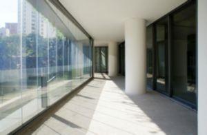 Apartamento a Venda no Edifício Vitra