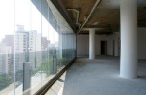 Edifício Projetado por Pablo Slemenson