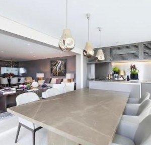 Apartamento em Condomínio com Lazer Total
