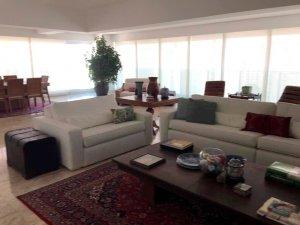 Apartamento com Lazer Completo no Paraíso