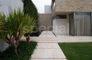 Casa Projetada por Simone Mantovani