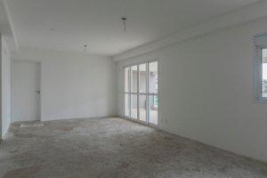 Apartamento a Venda, 151M²