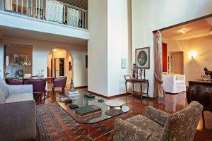 Casa em Condomínio Fechado, para Reforma