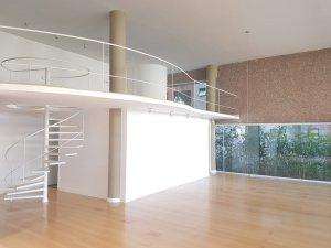 Apartamento Moderno e Exclusivo