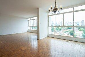 Lindo Apartamento, Reformado e Pronto para Morar