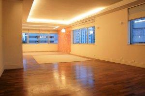 Apartamento Reformado ao Lado Clube Pinheiros
