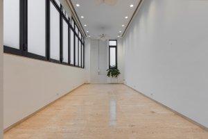 Duplex Lindenberg - Reformado com 380M2