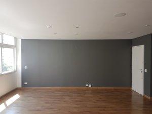 Apartamento Reformando com 200M2