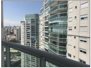Bairro Planejado Mais Completo de São Paulo