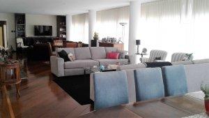 Apartamento Reformado ao Lado do Pq Buenos Aires