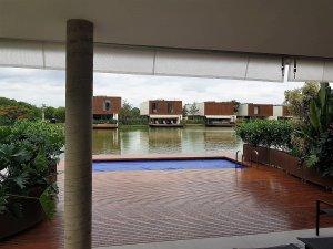 Fazenda Boa Vista Vila Fasano Lago