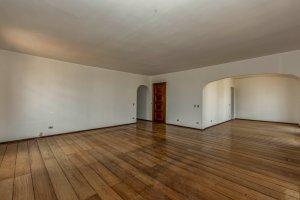 Apartamento para Reforma
