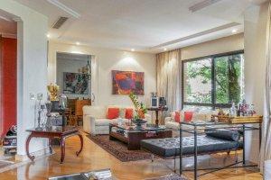 Apartamento com 4 Dormitórios a Venda Campo Belo