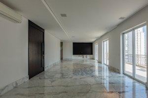 Cobertura Duplex Vista Incrível