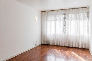 Apartamento 3 Dorm., 1 Suíte
