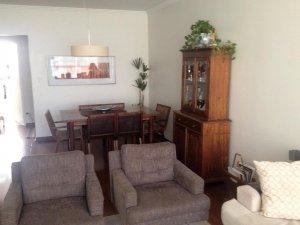 Apartamento com 3 Quartos em Higienópolis