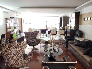Apartamento Perto do Clube Paulistano.
