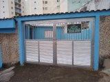 Casa - Centro - São Bernardo do Campo