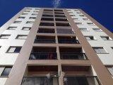 2301-Apartamentos-São Bernardo do Campo-Assunção-3-dormitorios