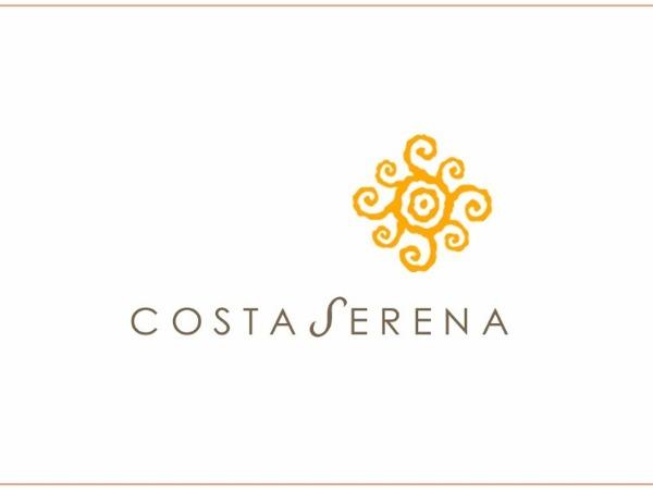 Condomínios Fechado Costa Serena Capao da Canoa