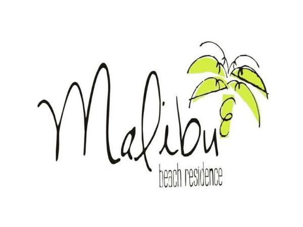 Condomínios Fechado Malibu Xangri-lá