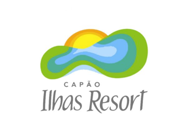 Condomínios Fechado Capão Ilhas Resort Capao da Canoa